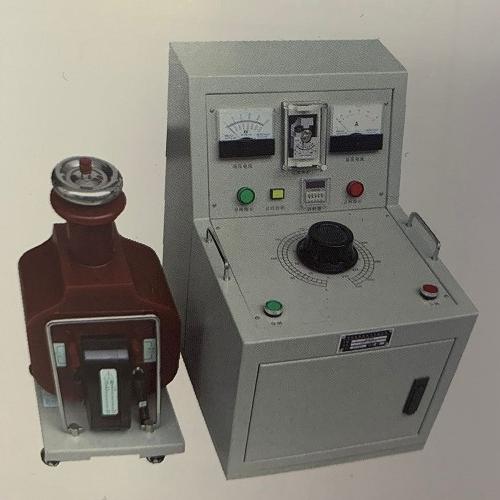 工频交流耐压测试仪