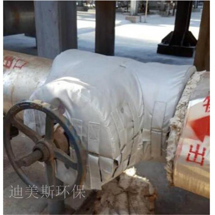 硫化机模具隔热棉