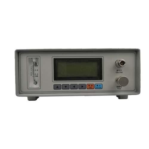 六氟化硫微水测量仪