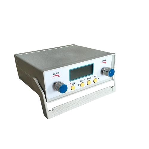 防雷元件SPD测试仪