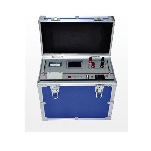 接地装置电气导通测试仪