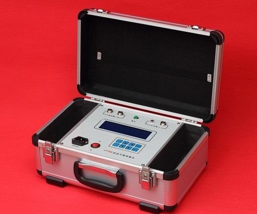 机床主轴动平衡测试仪