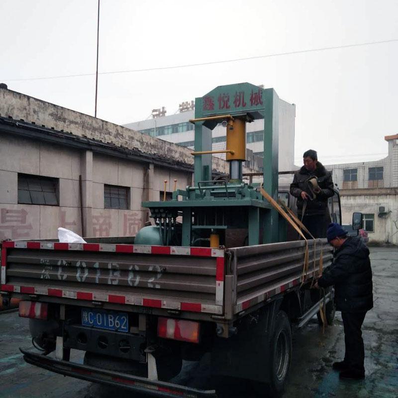 马镫支撑垫块机 混凝土垫块机 高铁水泥垫块机