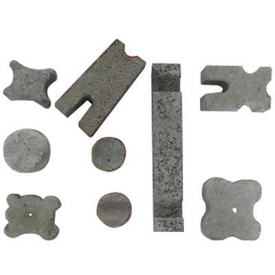 山东水泥垫块机械设备厂家