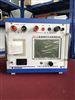 发电机转子阻抗测试仪