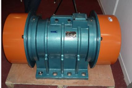 河南振动电机生产厂家1.5KW 4级三项电机