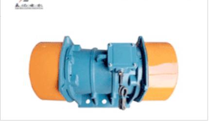 新乡嘉亿厂家脱水振动筛振动电机价格