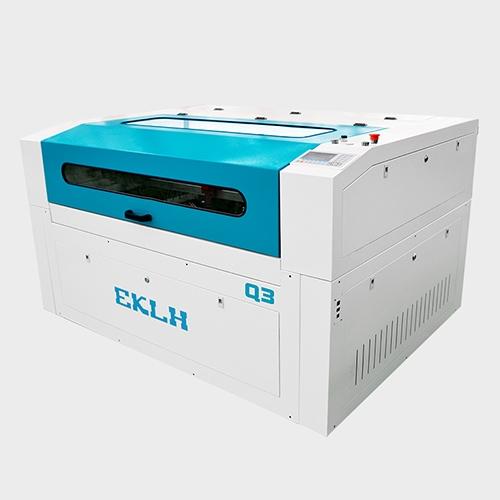 屹克联合Q3-1313激光雕刻切割机供应商
