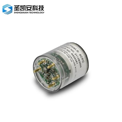 气体传感器