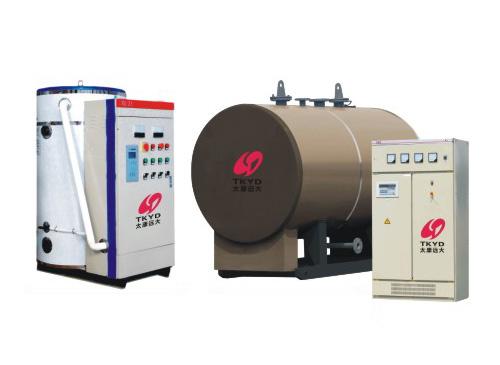 CLDR系列电热水锅炉