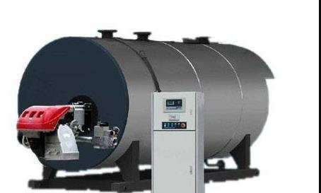 热水锅炉的使用性能