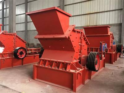 制砂机设备生产线