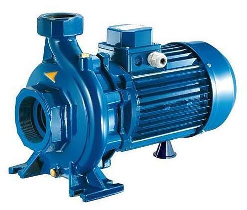 高压泵型号