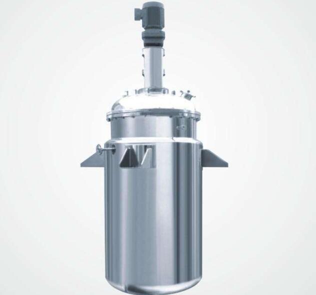 发酵罐规格