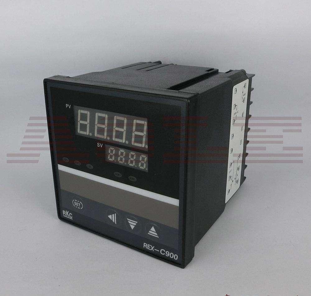 便携式智能调压温度控制柜