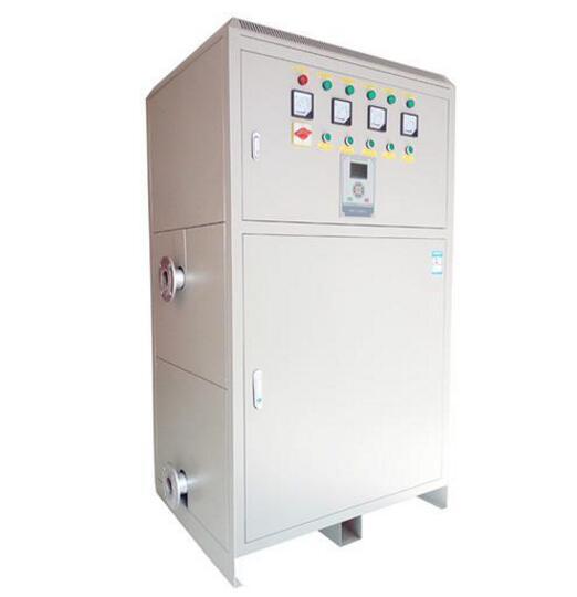 电锅炉控制系统