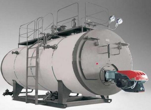 燃油锅炉注意事项