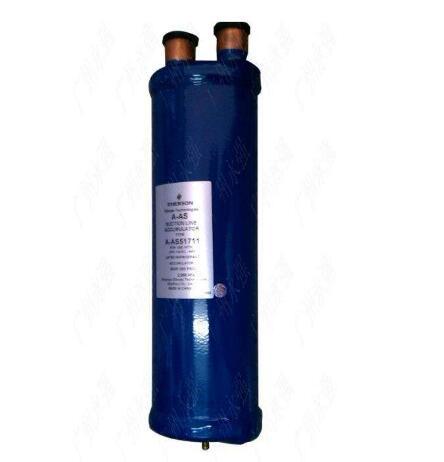 工艺介质气液分离器