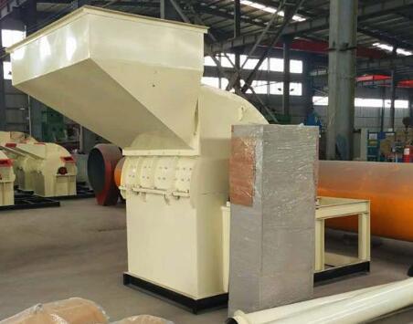 木材粉碎机生产厂家