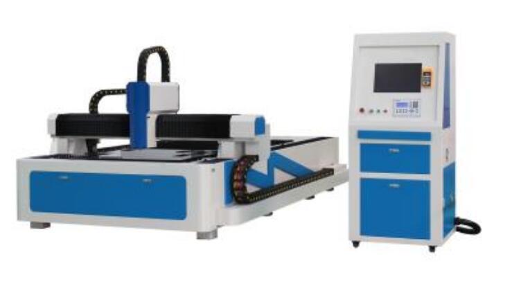 激光切割机技术参数