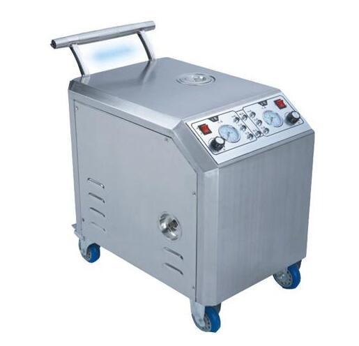 蒸汽洗车机分类