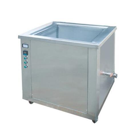 超声波清洗机作用