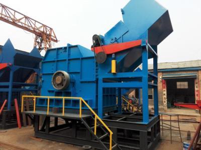 河南合英机械专营矿山机械,范经理18639009038,*hxswz.com