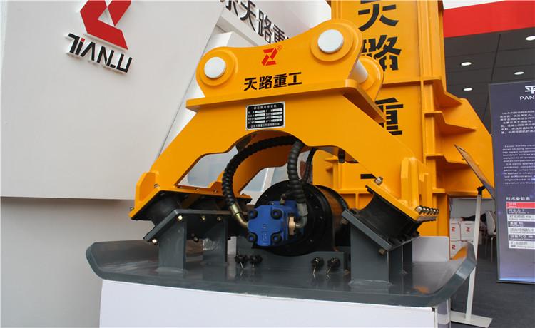 长海平板振动夯厂家—欢迎来电