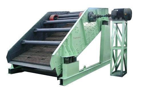 电磁给料机-磨粉机配套吊挂式喂料机生产厂家-提供方案图纸价格