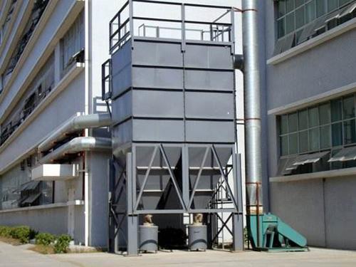 洗煤厂布袋除尘器多少钱a永济市洗煤厂布袋除尘器多少钱一台