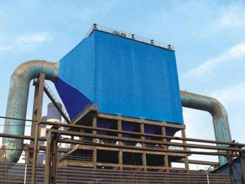 洗煤厂布袋除尘器厂家a古县洗煤厂布袋除尘器厂家直销哪家好