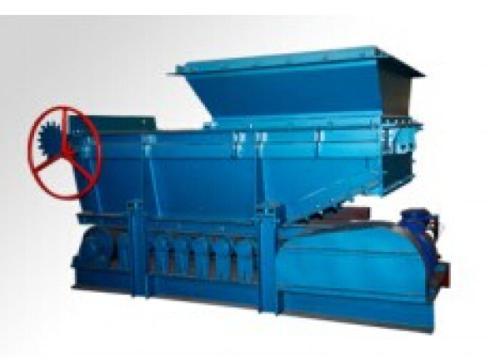 高频筛-铁矿精矿泥专用高频振动脱水筛生产厂家直销价格优惠