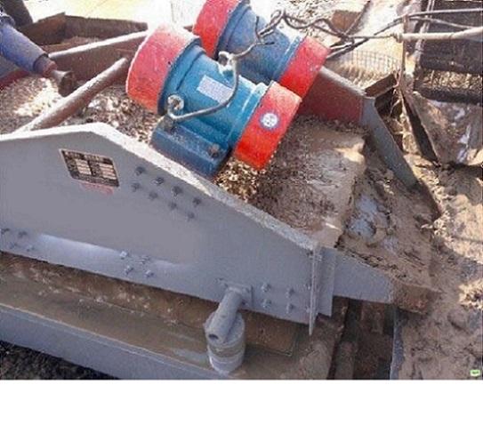 洗沙回收脱水机,优质洗沙回收脱水机