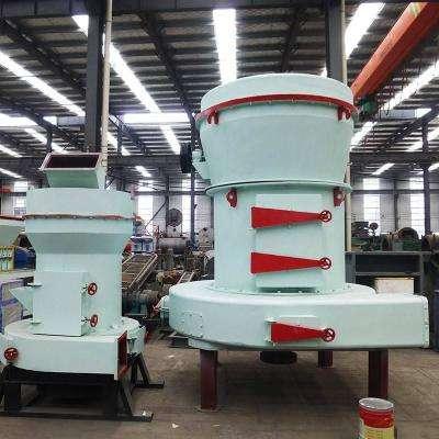 雷蒙磨粉机生产基地,5r型雷蒙磨粉机,雷蒙磨粉机生产厂家
