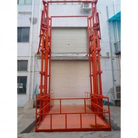 电动升降梯供应商