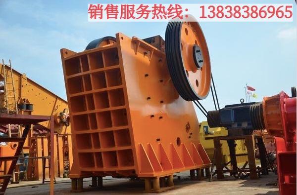 选钽铌矿生产线机器设备,钽铌矿重力选矿设备