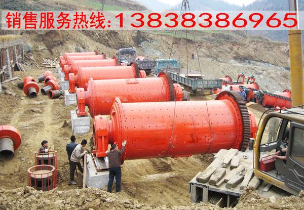 钽铌矿粗选设备,钽铌矿洗矿机设备,提高钽铌矿品位的设备