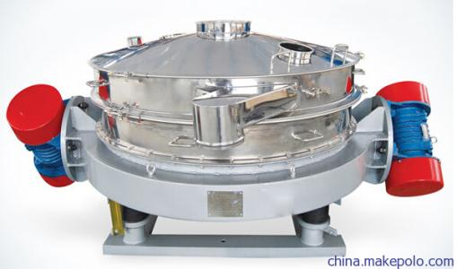 振动筛 振动筛厂家