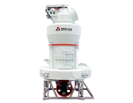 3R 4R 5R雷蒙机石粉磨粉机碳酸钙雷蒙磨