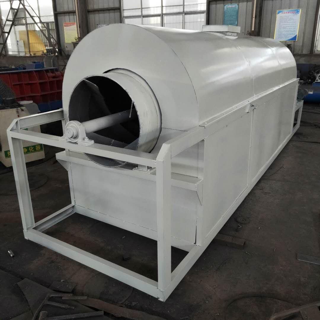 低价出售大中小型电加热烘干机,滚筒烘干机,锯末烘干机,河沙烘干机