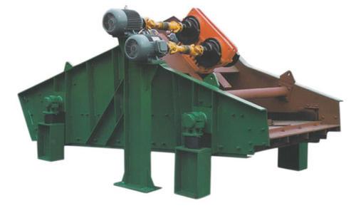 脱水筛-尾矿脱水振动筛生产厂家-型号材质参数价格