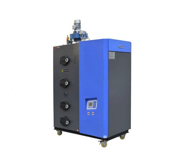 生物质蒸汽发生器配件