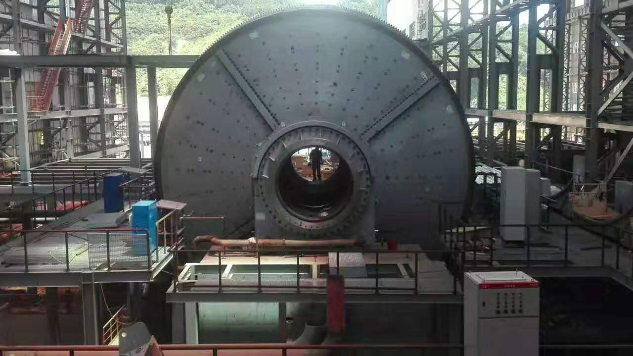 大型棒磨机生产厂家,矿渣棒磨机生产厂家,矿渣棒磨机厂家