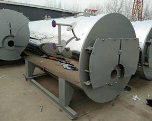 生物质热水锅炉炉排