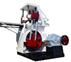 豫虎MZJ600-3高强度压力水泥砖机