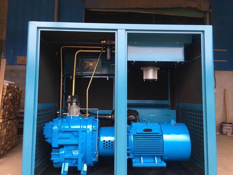 艾盛空压机保养配件 空压机油分离器AS-10匹,其他机型联系13925199875