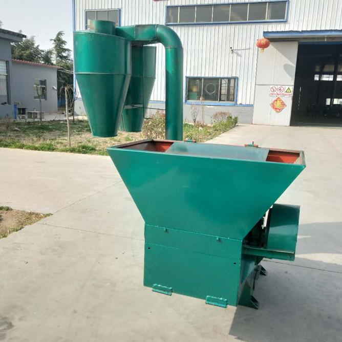 养殖场饲料粉碎机,玉米秸秆粉碎机,花生秧粉碎机
