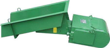振动给料机-GZ系列电磁振动给料机生产厂家-选型参数图纸价格
