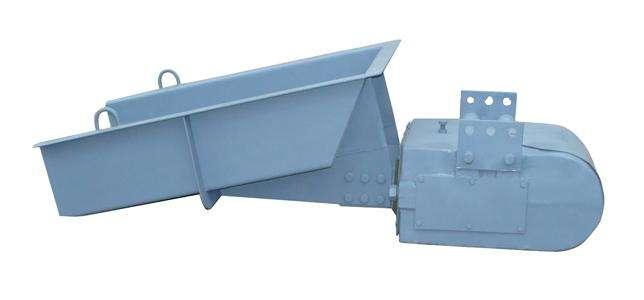 铁矿石电磁振动给料机厂家直销价格优惠