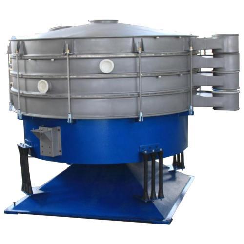 摇摆筛-合成树脂摇摆筛供应商-型号原理参数价格